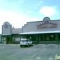 Lone Star Steakhouse - Littleton, CO