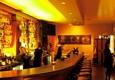 Koh Samui & The Monkey - San Francisco, CA