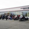 Loudoun Motorsports