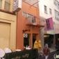 Bistro 69 Inc. - San Francisco, CA