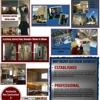 Fielder Electrical Services