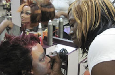 Empire Beauty School - Charlotte, NC