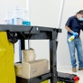 ServiceMaster Maint. Systems of Naples - Naples, FL