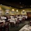 Aspen Grille Steak & Seafood Restaurant