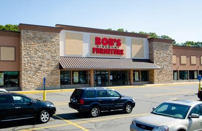 Bobu0027s Discount Furniture   Southington, CT