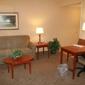 Hampton Inn & Suites Paducah - Paducah, KY