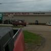 Southern Auto Parts