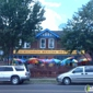 Chimichanga Mexican Restaurant - Saint Louis, MO