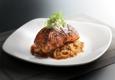 The Oceanaire Seafood Room - Orlando, FL