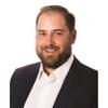 Andrew Kolasa - State Farm Insurance Agent