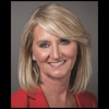 Jeri McKinley - State Farm Insurance Agent