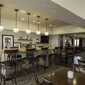 Hampton Inn - Helena, MT