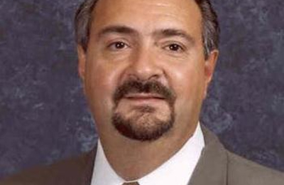 Allstate Insurance Agent Angelo Barone - Tinley Park, IL