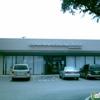 Gonzaba Medical Group