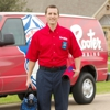 Mr Rooter Plumbing of Greater Baltimore