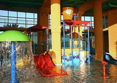 Splash Condo Rentals - Panama City Beach, FL