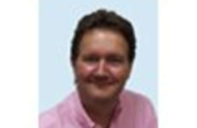 Dr. Ivan N. Mefford, MD, PhD - Richmond, TX