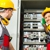 Steve Mitchell Electrical Contracting