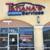 Tatiana's Auto Registration Inc. and Insurance Services