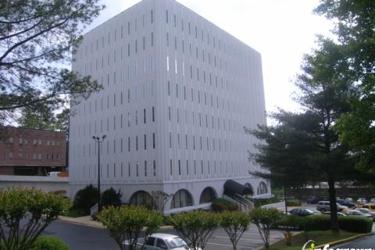 Physicians Services Inc