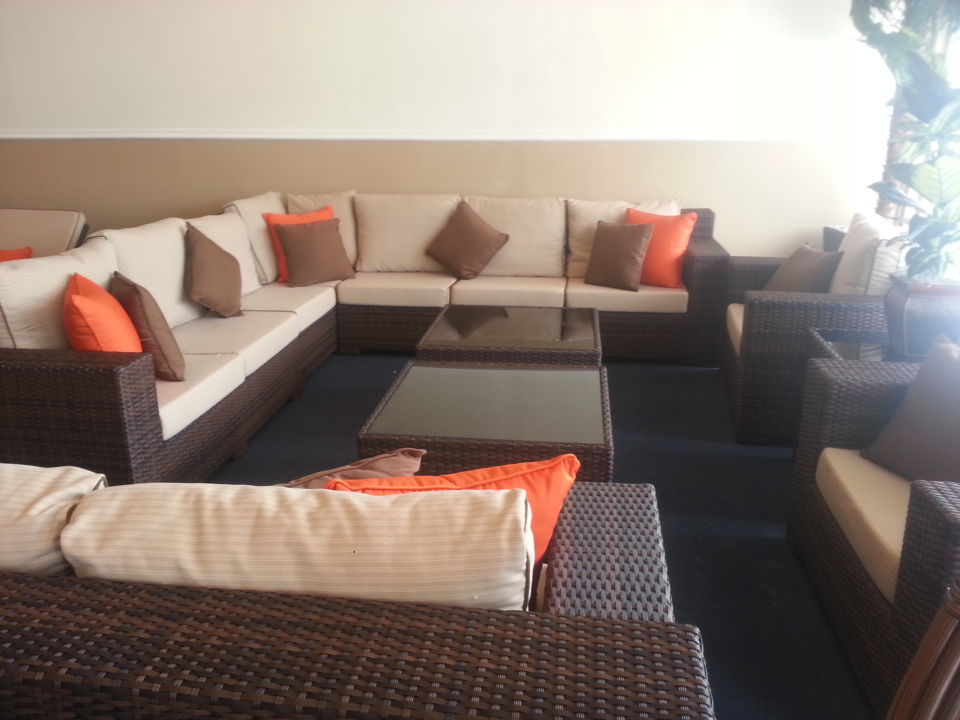 Superb Best Patio Furniture   Outdoor Patio Emporium Corp 311 W 21st St, Hialeah,  FL 33010   YP.com