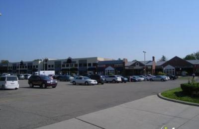 Edible Arrangements - Farmington, MI