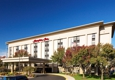 Hampton Inn Philadelphia-International Airport - Philadelphia, PA