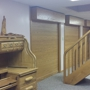 Living Doors, Inc.