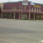 Cimarron Steak House - Oklahoma City, OK