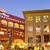 Westfield Mall - Horton Plaza