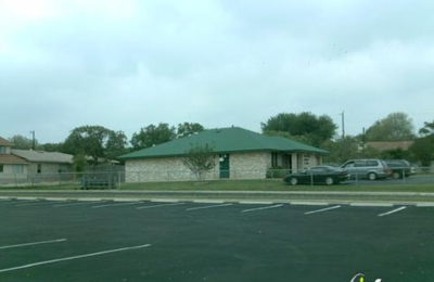 Crestway Animal Clinic - San Antonio, TX
