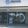 Ana M. Arreola: Allstate Insurance