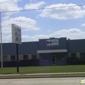 CSI Interior Supply Inc - Bedford, OH