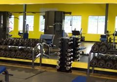 Uno Fitness Inc - Scranton, PA