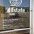 Cody Long: Allstate Insurance