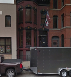 The Muller Firm LTD - Chicago, IL