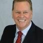 John Waugh - COUNTRY Financial Representative - Aledo, IL
