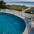Coconut Palms Beach Resorts