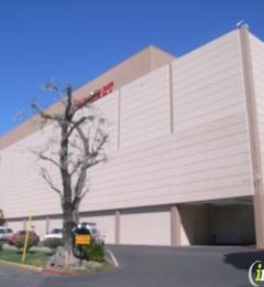 Walmart - Vision Center - Panorama City, CA