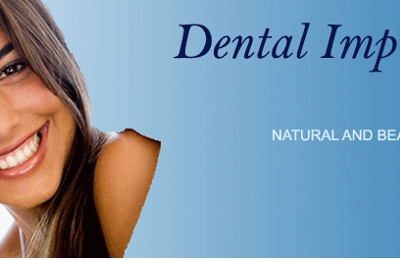 Comfort Dental Care & Orthodontics - Pensacola, FL