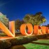 North Star Mall