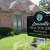 Louisville Oral Surgery
