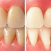 Dr. Ryan Tracy Family Dentist