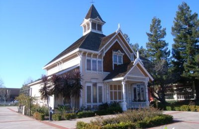 Ulta Beauty - Fremont, CA