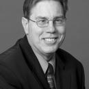 Edward Jones - Financial Advisor:  Jeffrey R Bohn