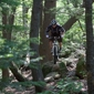 Peak Performance Bicycles - Granby, MA