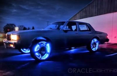 The Original Kings Car Stereo & Alarms - Houston, TX
