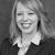 Edward Jones - Financial Advisor: Lisa D Sanchez