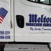 Melton Wrecker Service
