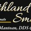 Southland Smiles, Ltd